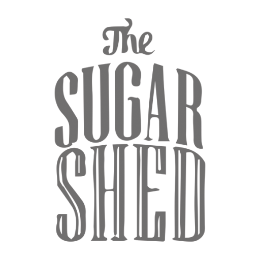The Sugar Shed